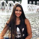 Laura V.'s Photo