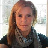 Debra J.'s Photo