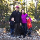 Photo for Nanny Needed For 2 Children In Lino Lakes