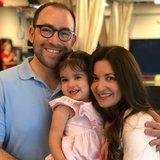 Photo for Nanny Needed For 3 Children In Philadelphia