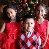 Photo for Babysitter Needed For 3 Children In Aurora