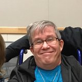 Photo for Senior Care