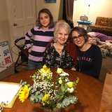 Photo for Hands-on Care Needed For My Grandmother In Mebane