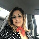 Celia R.'s Photo