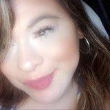Ashley L.'s Photo