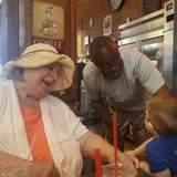 Photo for Senior Handicapped Lady Needing Caretaker Help