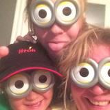 Photo for Babysitter Needed For 2 Children In Marblehead