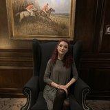 Alina D.'s Photo