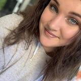 Megan F.'s Photo