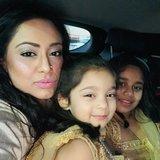 Photo for Date Night Babysitter Needed For 2 Children In Staten Island