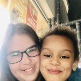Alicia Y.'s Photo