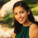 Marissa L.'s Photo