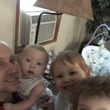 Photo for Responsible, Caring Nanny Needed Part Time/weekends For 3 Children.