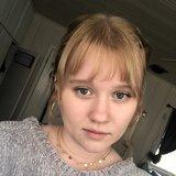 Emilie K.'s Photo