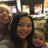 Photo for Reliable, Caring Nanny Needed For 2 Children In Commerce City