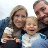 Photo for Nanny Needed For 2 Children In Loveland On Thursday's & Friday's