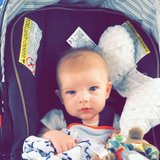 Photo for Caring, Reliable Nanny Needed For 1 Child In Clanton
