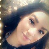 Marissa A.'s Photo