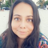 Melissa V.'s Photo