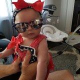 Photo for Nanny/ Babysitter Needed