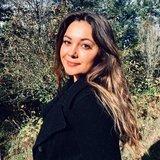 Juliianna M.'s Photo