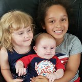 Photo for Nanny Needed For 3 Children In Manteno.