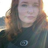 Kailey W.'s Photo