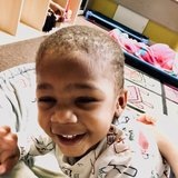 Photo for Nanny Needed For 1 Child In Hyattsville