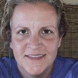 Marlene B.'s Photo