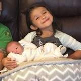 Photo for Energetic, Patient Nanny Needed For 2 Children In Nashville