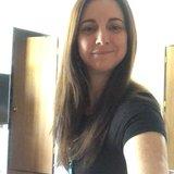 Rosieli R.'s Photo
