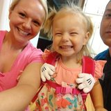 Photo for Interactive, Experienced, Kind, Loving, Fun, Playful, Energetic, Attentive Babysitter