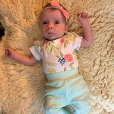 Photo for Nanny Needed For 1 Newborn In North Loop