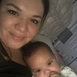Photo for Live In (preferred) Nanny Needed For 1 Child In Alexandria