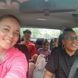 Photo for Flexible And Fun Childcare Needed For 3 Children In Germantown