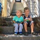 Photo for Nanny/Mother's Helper Needed For 2 Boys In Redwood City.