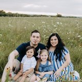 Photo for Babysitter Needed For 3 Children In Claremore.