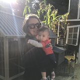 Photo for Nanny/helper Needed For 1 Child In Redwood City.