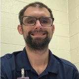 Christopher H.'s Photo