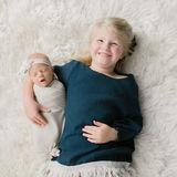 Photo for Nanny Needed For 2 Children In Batesville
