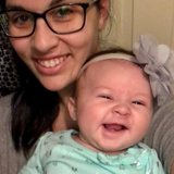 Photo for Responsible, Loving Nanny/in-Home Daycare In Southwest Fort Wayne