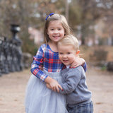 Photo for Looking For A Kind And Energetic Nanny!
