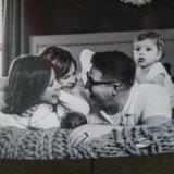 Photo for Family Babysitter