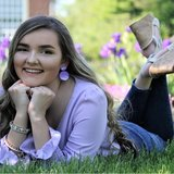 Mackenzie T.'s Photo
