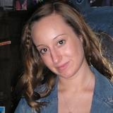Amanda J.'s Photo