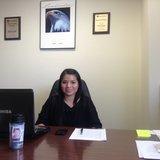 Miranda M.'s Photo
