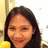 Joan N.'s Photo