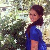 Sara B.'s Photo