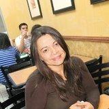 Mariana V.'s Photo