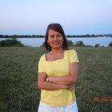 Ida W.'s Photo